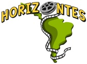Horizontes Logo copy WordPress.jpg